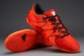 Adidas X 15.4 IN Junior  S83170