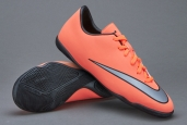 NIKE JR MERCURIAL VICTORY IC 651639 803