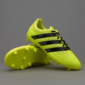 Adidas Ace 16.3 FG Junior S79719