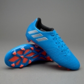 Adidas MESSI 16.3 FG Kids S79622