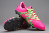 Adidas X 15.4 FG Junior S74600
