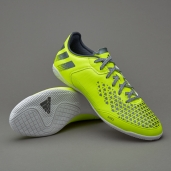 Adidas Ace 16.3 Ct Junior S31942