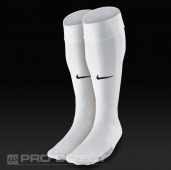 Nike Park IV Unisex Football Socks 507815 100
