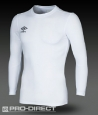 Термо гольф Umbro Base Layer