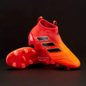 Adidas Kids ACE 17+ Purecontrol FG BY2187