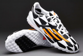 Adidas F10 Kids TF (World Cup) M18376