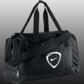 Nike Club Team Duffel BA4873-001