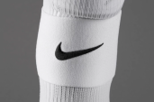 Nike Shinpad Guard Stays II  SE0047-101