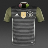 Футболка adidas Germany  AA0114