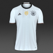 Футболка adidas Germany 16/17 Home AI5014