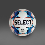 Select Futsal Mimas IMS NEW