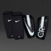 Nike Mercurial Lite  CR7