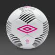 Мяч Umbro Neo Turf Football 20730U