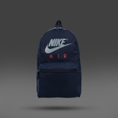 Рюкзак Nike Air Backpack BA5777-451