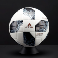 Мяч футзальный Adidas Telstar 2018 Sala Training CE8148