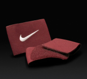 Nike Guard Stay II  SE0047-699