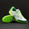 JOMA TOP FLEX TF  TOPW.815.PT