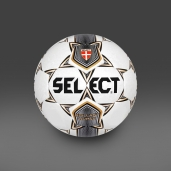 Мяч SELECT Brillant Super