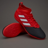 Adidas ACE 17.3 IC  BB1763