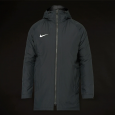 Nike Academy 18 Football Teamwear  893798-010