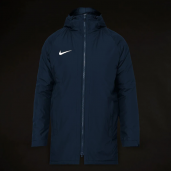 Nike Academy 18 Football Teamwear  893798-451