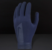 Перчатки Nike HyperWarm Academy Football Gloves GS0373-451