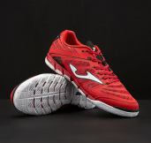 Залки JOMA Super Regate SREGW.806.IN