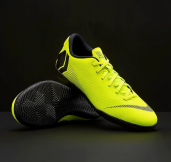 Nike Mercurial Vapor 12 Club IC AH7385-701