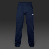 штаны Nike Team Club Cuff Pants 658679-451