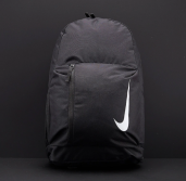 Рюкзак Nike Academy Team Backpack BA5773-010