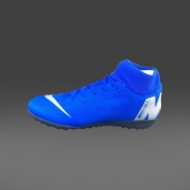 Nike Mercurial Superfly VI Academy TF AH7370-400