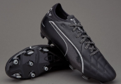 Puma evoTOUCH 3 Leather FG 103985 03