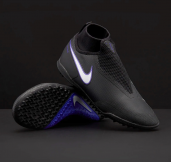 Nike Reaction VSN Phantom Pro DF TF AO3277-004