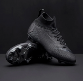 Бутсы Nike Mercurial Superfly 6 Elite FG AH7340-001