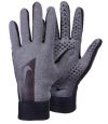 Перчатки Nike HyperWarm Academy Football Gloves GS0378-071