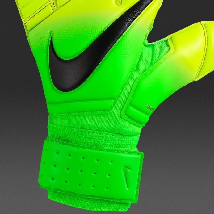 Discount Sale Nike Shox Avenue Kids Trainers  BlackSilver NO273383