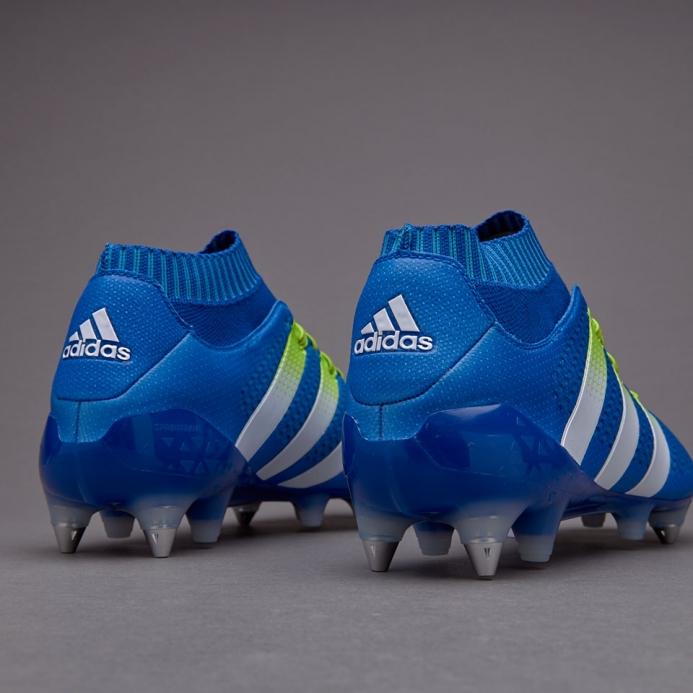 new arrival 8c9ad 6ae8d usa adidas ace 16.1 blue sg 99ee7 9d49f