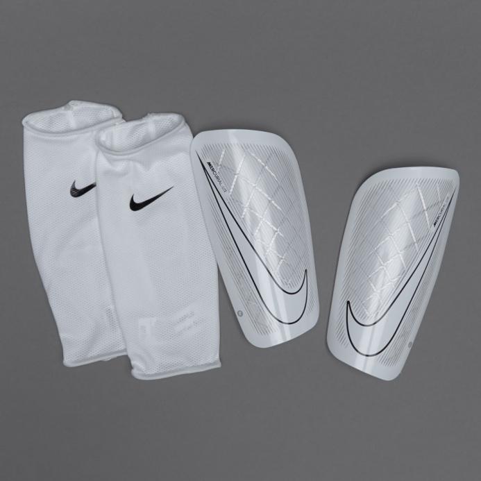 Nike Mercurial Lite SP0284-100 09558aa51b4c0