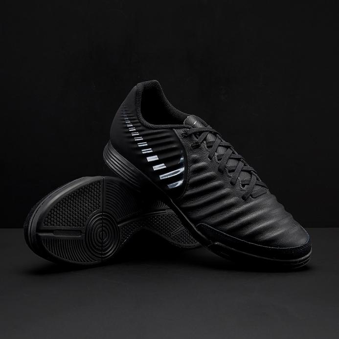 Nike Tiempo Legend VII Academy TF AH7243-080 aefcbcec556a7